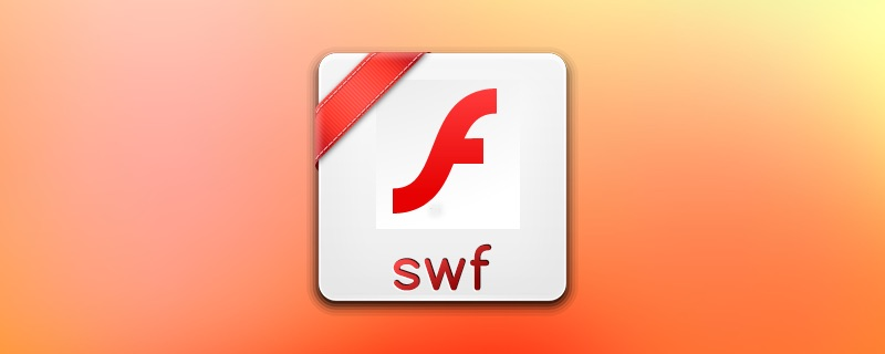 Flash Player for Mac - download and install the best solution